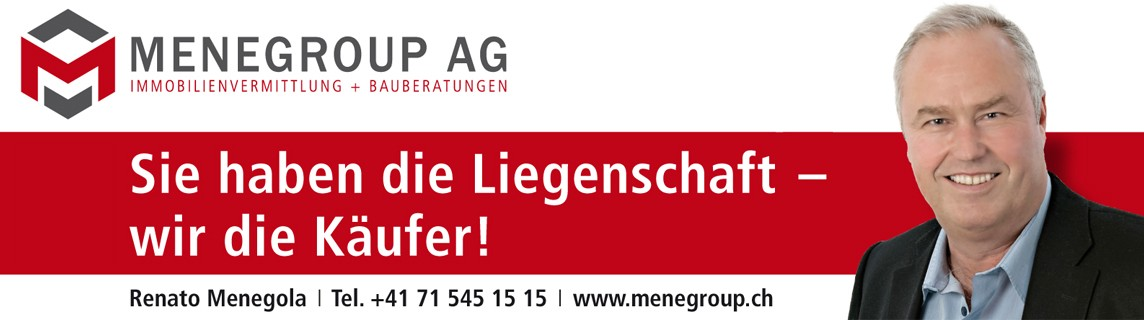 Menegroup myhorn