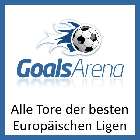goalsarena myhorn goals