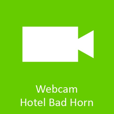 Webcam Bad Horn myhorn